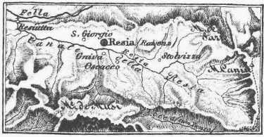 Resia 1849